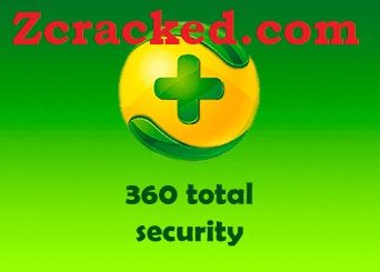 360 total security premium ключи активации 2017